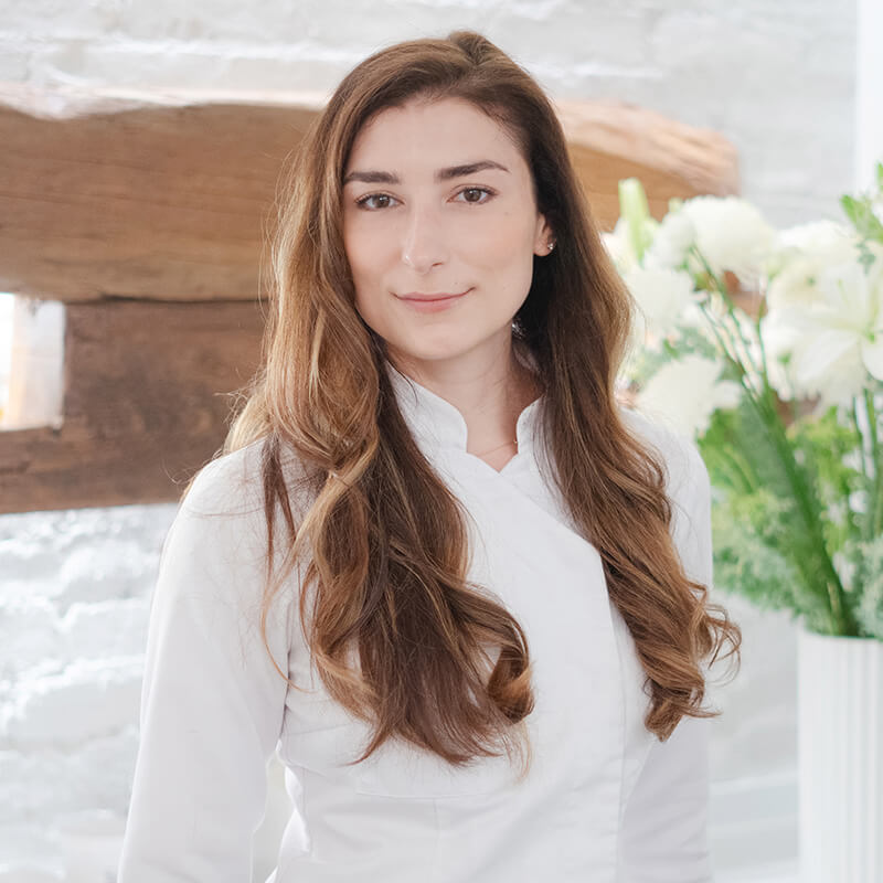 Diana Yerkes