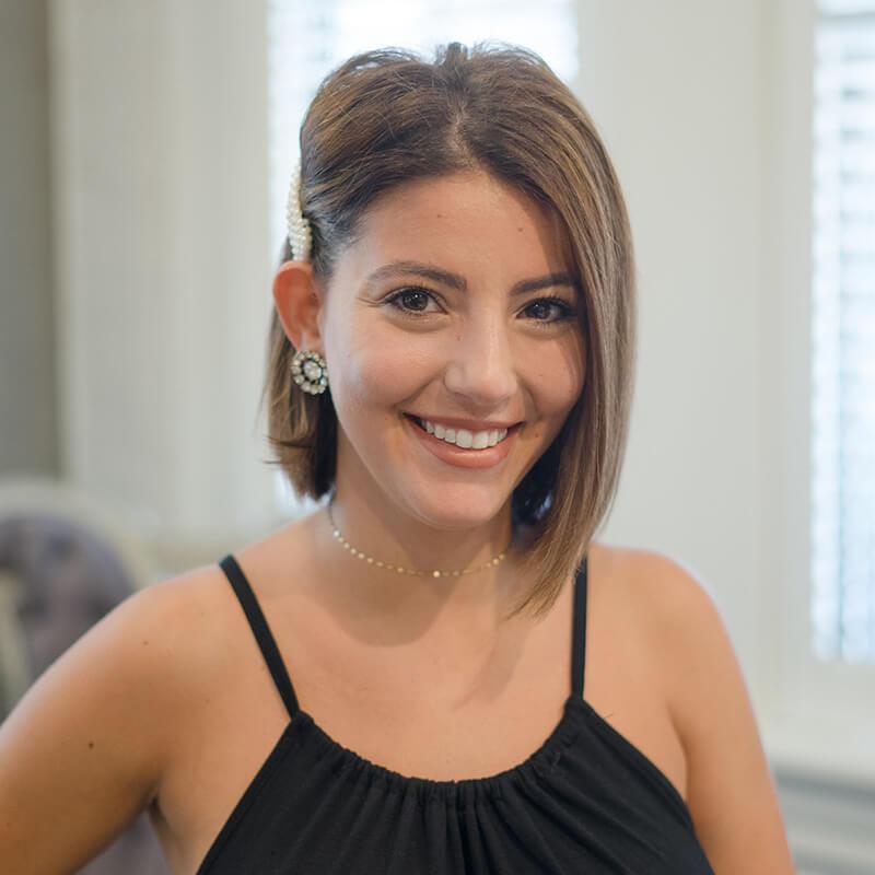 Kelly Jean Lizzio